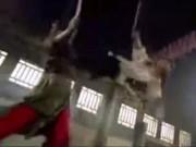 Thể thao - Võ Tòng Thủy Hử: Nổi giận dùng võ trừ Tây Môn Khánh