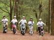 Xe đạp điện made in Vietnam: Mơ mộng hay cơ hội?