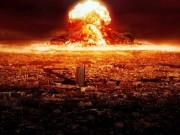 Thế giới - 10 vũ khí hủy diệt Nga-Mỹ sát phạt nhau nếu chiến tranh