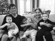 Thế giới - Bác sĩ gốc Việt bị kéo lê thành tỉ phú nếu thắng kiện