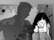 An ninh Xã hội - Bắt khẩn cấp nam thanh niên hiếp dâm 2 bé gái cùng xã