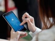 Công nghệ thông tin - Cựu nhân viên Google: Lướt Facebook như lạc vào sới bạc