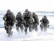 Thế giới - Đội đặc nhiệm SEAL sẽ được tung vào Triều Tiên?