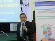 Giáo dục - du học - Biên soạn SGK: Sở GD-ĐT nên đứng ngoài cuộc
