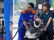 Thị trường - Tiêu dùng - Tăng thuế môi trường xăng dầu gấp đôi: Bộ Tài chính chỉ nhìn một phía?