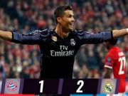 Bóng đá - Real & lời nguyền Champions League: Không còn là chiêm bao
