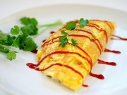 Sức khỏe đời sống - Trứng tốt đủ đường nhưng ăn sai cách không khác gì thuốc độc
