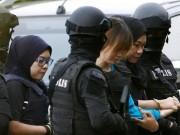 Cảnh sát từ chối cung cấp bằng chứng cho luật sư của Đoàn Thị Hương