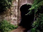Du lịch - Hãi hùng đường hầm la hét trong đêm ở Canada