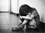 Nhiều trẻ em bị bán ra nước ngoài hoạt động tình dục