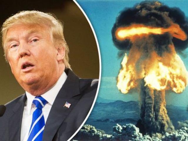 TQ nêu điều kiện bảo vệ Triều Tiên nếu Mỹ nã tên lửa