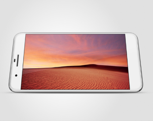 """CHÍNH THỨC: HTC One X10 trình làng, pin 4000mAh, giá """"mềm"""" - 7"""