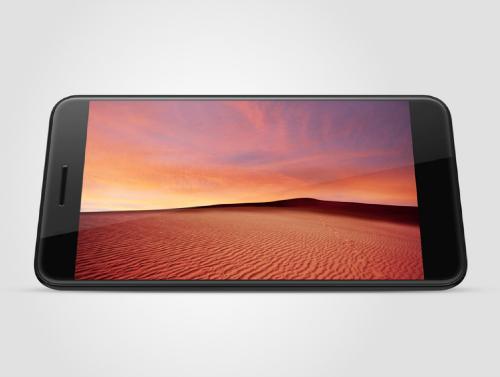 """CHÍNH THỨC: HTC One X10 trình làng, pin 4000mAh, giá """"mềm"""" - 8"""