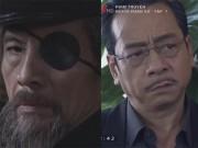 """Phim - Tập 7 """"Người phán xử"""": Bắc Đại Bàng đối đầu ông trùm"""