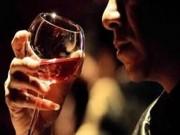 Sức khỏe đời sống - Tại sao rất nhiều người uống rượu bị đỏ mặt