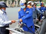 Thị trường - Tiêu dùng - Tại sao bỏ qua than, thép, chỉ chọn xăng dầu để tăng kịch khung thuế môi trường?