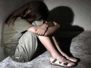 """An ninh Xã hội - Nhiều vụ xâm hại trẻ bị """"chôn"""" vì không dám lên tiếng"""