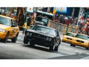 """Tư vấn - Fast & Furious 8 """"tiêu diệt"""" hơn 17 triệu USD xe cộ"""
