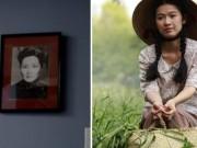 Sao Việt - Lỗi ngớ ngẩn cười chảy nước mắt trong phim Việt