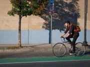 Điểm danh top 10 xe đạp gấp gọn nhẹ nhất