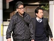 Lộ diện nghi phạm sát hại bé gái người Việt ở Nhật Bản nóng nhất trong ngày