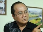 Phim - NSƯT Duy Thanh qua đời ở tuổi 58 vì ung thư