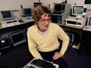 2 lời khuyên Bill Gates dành cho chính mình năm 19 tuổi