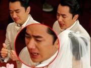 Bạn trẻ - Cuộc sống - Clip chú rể bật khóc trong ngày cưới hút 30 triệu lượt xem