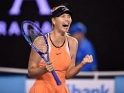 Tin thể thao HOT 15/4: Chú Toni Nadal sợ nhất Djokovic