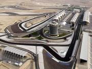 """Thể thao - Đua xe F1, chạy thử Bahrain GP: """"Cái tát"""" cảnh báo"""