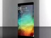 Xiaomi Mi 6  vượt mặt  Galaxy S8 trên bài kiểm tra hiệu năng Geekbench