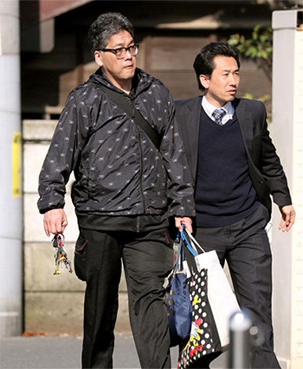 Nóng nhất tuần qua: Người dân sốc vì nghi phạm giết Nhật Linh là Hội trưởng phụ huynh