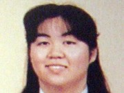 Thế giới - Nữ sát thủ Nhật Bản giết 3 bạn trai bằng than củi