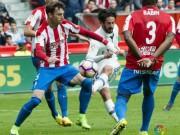 Zidane ca ngợi Isco, khẳng định Real B thắng không phải ăn may