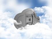 Việt Nam đứng đâu trong thị trường điện toán đám mây?