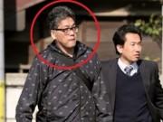 Tin tức trong ngày - Cảnh sát Nhật Bản lục soát nhà nghi phạm sát hại bé Nhật Linh