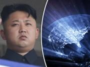 Thế giới - Triều Tiên có cách đánh triệt hạ 9/10 người Mỹ?
