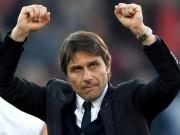 Bóng đá - Báo động Chelsea: Barca mời Conte làm thầy Messi, Neymar
