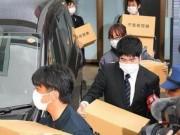 Tin tức trong ngày - Vụ bé Nhật Linh bị sát hại: Sợi dây bí ẩn