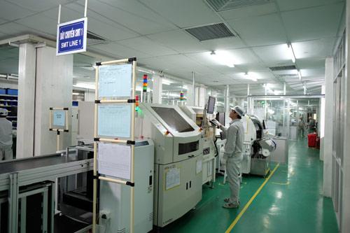 Mua đèn LED hãy chọn nhà sản xuất uy tín - 3