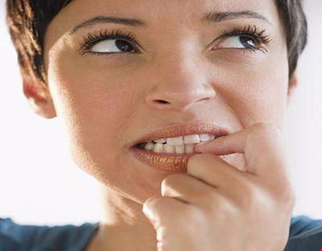 7 thói quen cực kỳ mất vệ sinh và có hại cho sức khỏe - 2