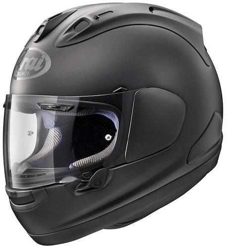Top 5 mũ bảo hiểm xe máy tốt nhất thế giới - 1