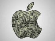 Thời trang Hi-tech - Apple có bao nhiêu tiền trong ngân hàng?