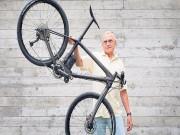 Top 10 xe đạp điện nhẹ nhất hành tinh