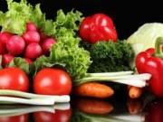 Ẩm thực - Những thực phẩm giúp giải nhiệt mùa nắng nóng
