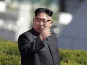 """Thế giới - Trung Quốc """"gọi"""", Triều Tiên không trả lời?"""
