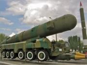 Thế giới - Mọi máy bay Mỹ không thoát khỏi lưới lửa S-500 của Nga?