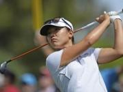 """Thể thao - Golf 24/7: Dính vào yêu, nữ số 1 thế giới """"liêu xiêu"""""""
