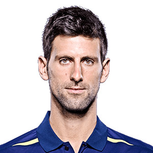Chi tiết Djokovic - Goffin: Trả giá đắt vì sai lầm (KT) - 9