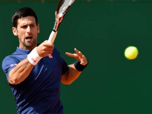 Chi tiết Djokovic - Goffin: Trả giá đắt vì sai lầm (KT) - 11